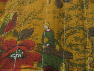 Salem_fabric_detail