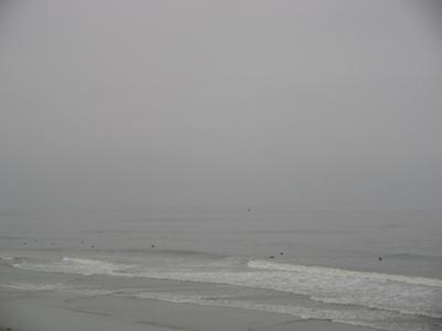 May_5_beach_1
