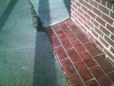 Brick_shadow