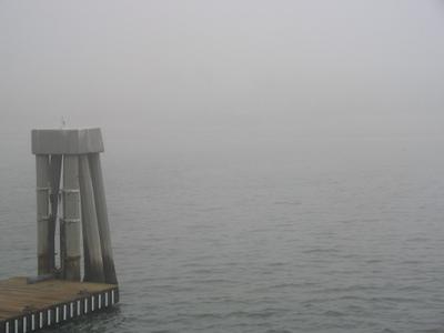 Pier_view_1