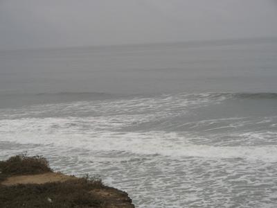 Surf_hb_2